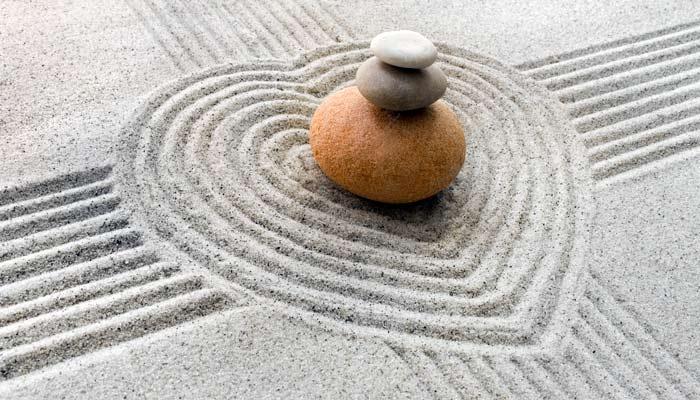 Trucos feng shui para atraer el amor y mejorar las for Consejos de feng shui para el 2016