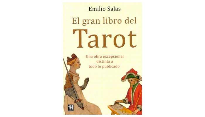 Gran Libro Tarot